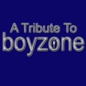 A Tribute To Boyzone Songs