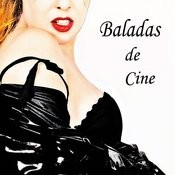 Baladas De Cine Songs