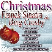 Have Your Self A Merry Little Christmas Song