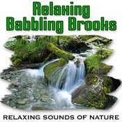 Deeper, Building Brook To Soothe The Soul Song