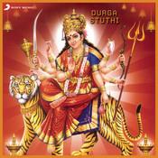 Durga Stuti Songs