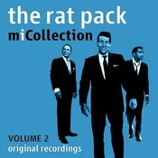 The Rat Pack Mi Collection - Volume 2 (Remastered) Songs