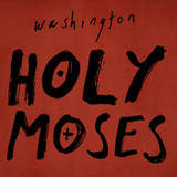 Holy Moses Songs