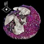 The Crystalline Series - Omar Souleyman EP Songs
