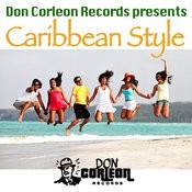 Caribbean Style Song