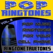 Bug A Boo (Ring Tone) Song