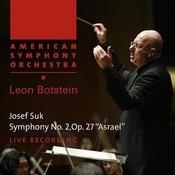 Symphony No. 2, Op. 27 -