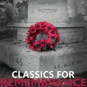 Classics For Remembrance Songs
