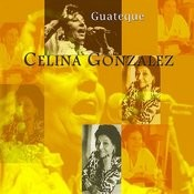 Guateque Songs