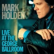 Live At The George Ballroom Songs