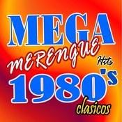 Merengue 1980's Clasicos Songs