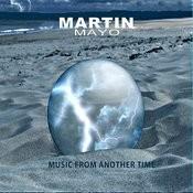 Martin Mayo Songs