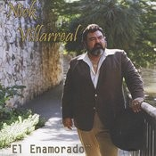 El Enamorado Songs