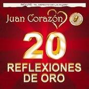 20 Reflexiones De Oro Songs
