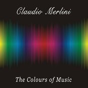 The Colours Of Music Songs