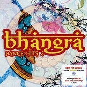 Bhangra Dance Hits 2 Songs