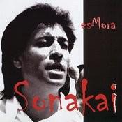 Es Mora Songs
