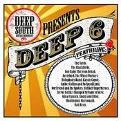 Deep 6 Songs