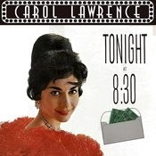 Tonight At 8:30 Songs