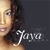 Jaya Five The Greatest Hits Album Songs