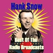 Best Of The Radio Broadcasts Songs