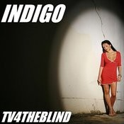 Indigo Songs