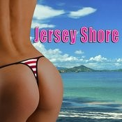 Jersey Shore Song