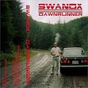 Dawnrunner Songs