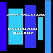 Unchained Melody Songs