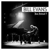 Jazz Portrait 1 Songs
