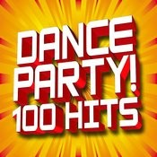 Dance Party! 100 Hits Songs