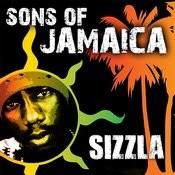 Sons Of Jamaica - Sizzla Songs