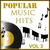 Doo Wop Love Songs Vol 4 Songs