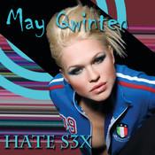 HATE S3X Songs