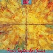 Four September Suns Songs