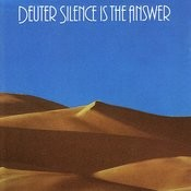 Silence Is The Answer Songs