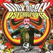 Psychotropia Songs