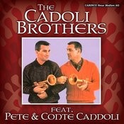 The Candoli Brothers Songs