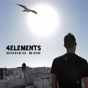 4 Elements Songs