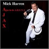 Ajax In De A.R.E.N.A Songs