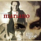 Last Look Songs