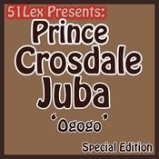 51 Lex Presents Ogogo Songs