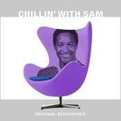 Chillin' With Sam Songs