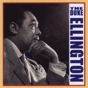 The Duke Ellington - Masterpieces Songs