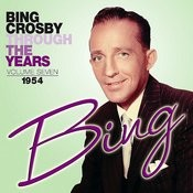 Through The Years - 1954, Vol. 7 Songs