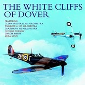 The White Cliffs Of Dover Songs