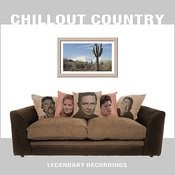 Chillout Country Songs