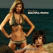 Beautiful People (Xplod3 Remix) Song