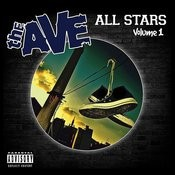 The Ave All Stars Vol 1 Songs