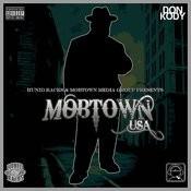 Mobtown Usa Songs